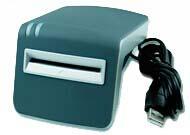 点击-IC卡机具