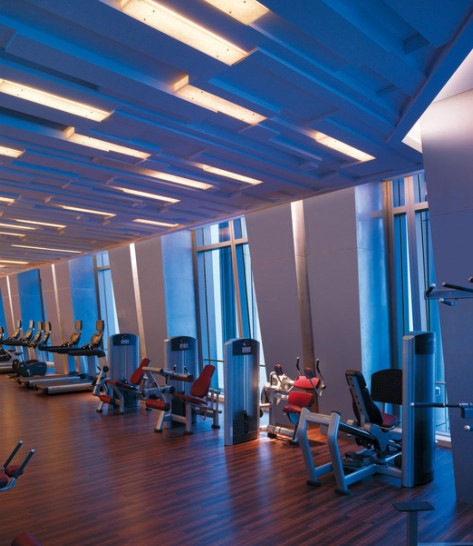 健身俱乐部收银管理系统